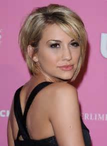 www graduated layered bob hairstyles layered graduated bob haircut pretty designs