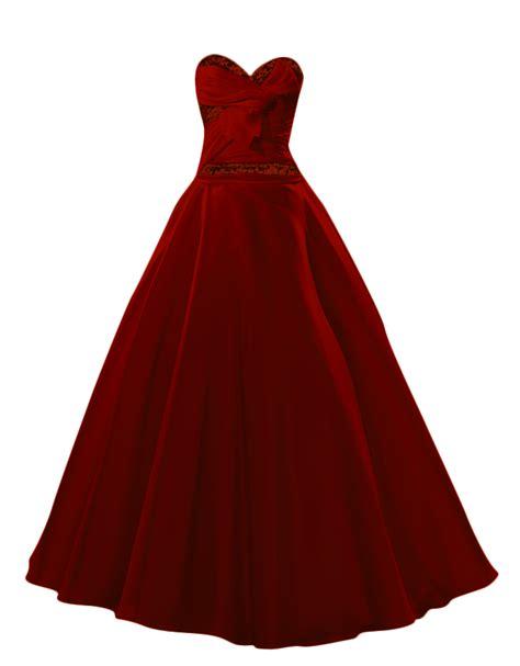 imagenes png vestidos my photoscape vestidos de gala e noiva