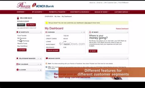 icici bank login icici user login keywordtown