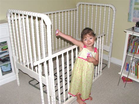 How Big Are Crib Mattresses How Big Is A Crib Mattress How Big Is A Crib Mattress Decor Ideasdecor Ideas How Big Is A