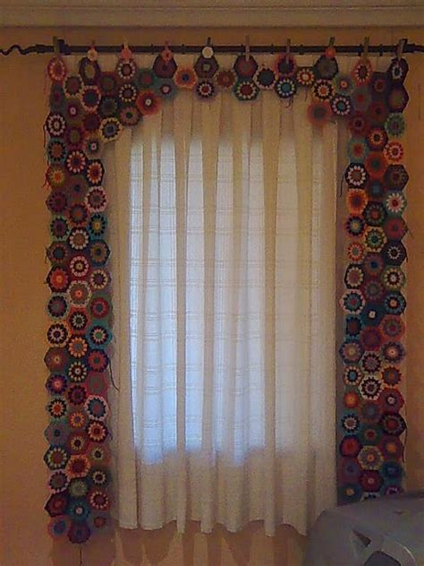 cortinas hippies cortina clara entera cortinas decoraciones del hogar y