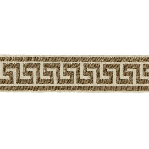 greek key pattern greek key car interior design