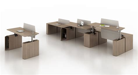 darran office furniture darran gibson interior products