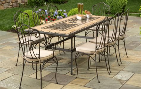 Iron Patio Furniture Clearance Iron Patio Furniture Clearance Furniture Cast Aluminum Patio Furniture Clearance Wrought