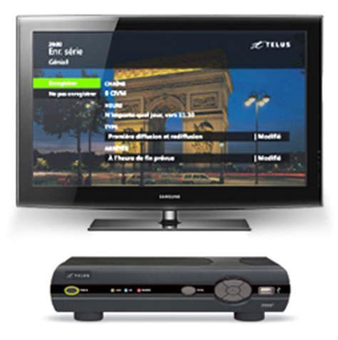 Optik Tv Mobil telus optik tv only in east pity