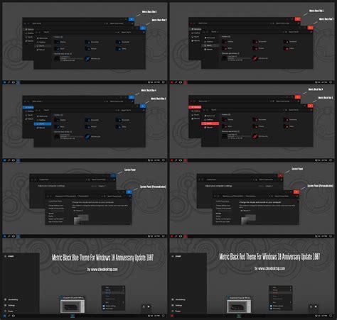themes for windows 8 1 icons theme windows 7 theme windows 8 theme windows 8 1 theme