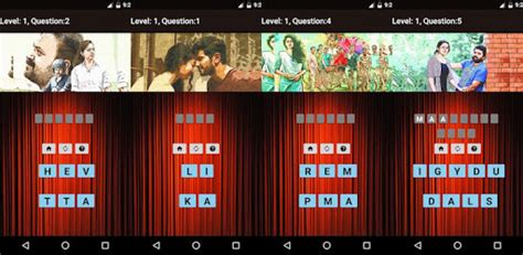 malayalam film related quiz download malayalam movies quiz for pc
