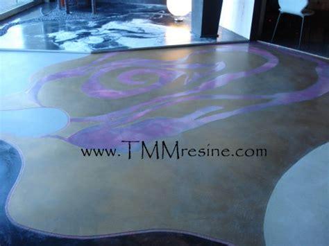 pavimenti in resina artistici pavimenti in resina artistici emilia romagna faenza