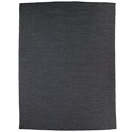 perennials rugs perennials 174 solid outdoor rug iron