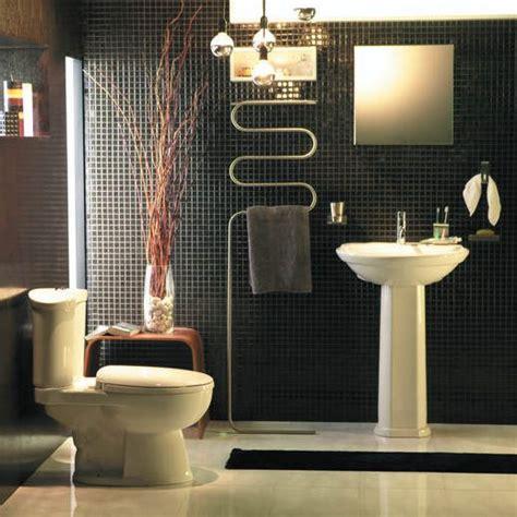 Modern Guest Bathroom Ideas by Toallero De Dise 241 O Para El Ba 241 O Im 225 Genes Y Fotos