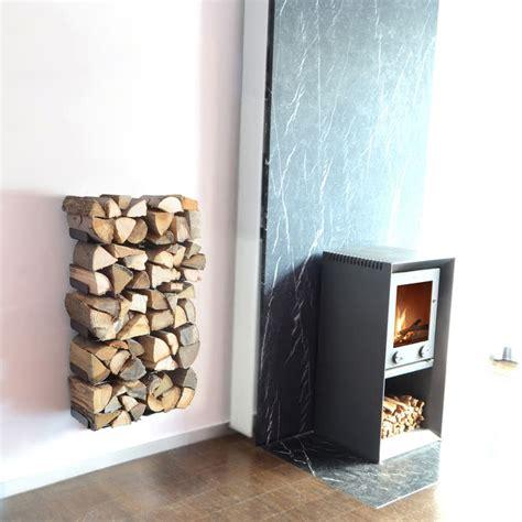 Radius Wooden Tree wooden tree radius design im shop
