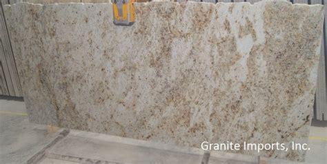 Soapstone Sealer Granite Slabs Denver Fort Collins Grand Junction