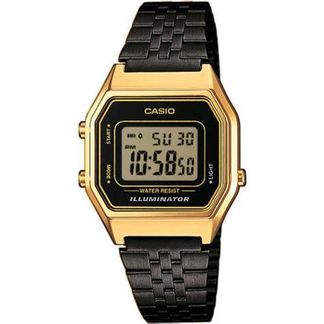 casio orologio orologio casio vintage la680wegb 1aef