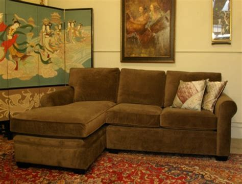 stylus sofas spaces transitional living room