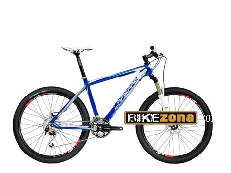 Tas Hb Phyton lapierre pro race 200 2010 bicicletas mtb r 205 gida