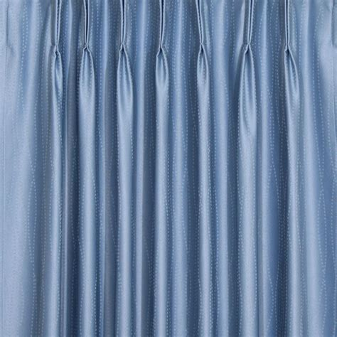 irc section 6656 pleated curtain 28 images artisan box pleated curtains