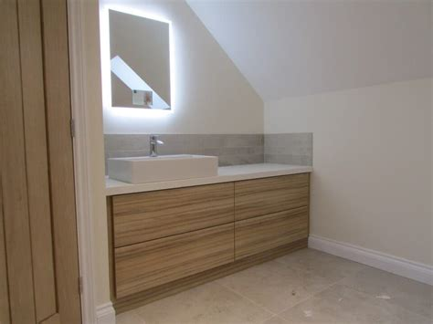Fitted Bathroom Furniture Manufacturers Fitted Bathroom Furniture Grays Fitted Furniture Drayton Norfolk