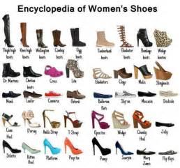 Best Sofa Brands 2013 Women S Shoe Styles Defined Shoeaholics Anonymous Shoe Blog