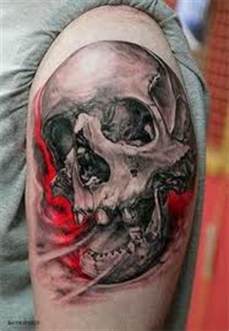 tattoo 3d caveira significado real da tatuagem de caveira significado de