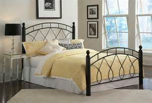 Ideas For Brass Headboards Design Bedroom Decorating Ideas Bed In Front Of Window Home Pleasant