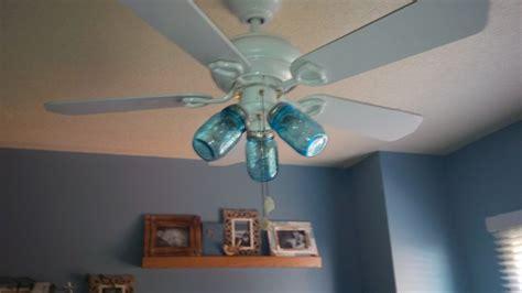 ceiling fan with jar lights mason jar ceiling fan tips for installing warisan lighting