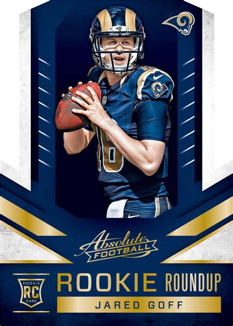 2016 panini absolute football cards checklist - Soccer Com Gift Card