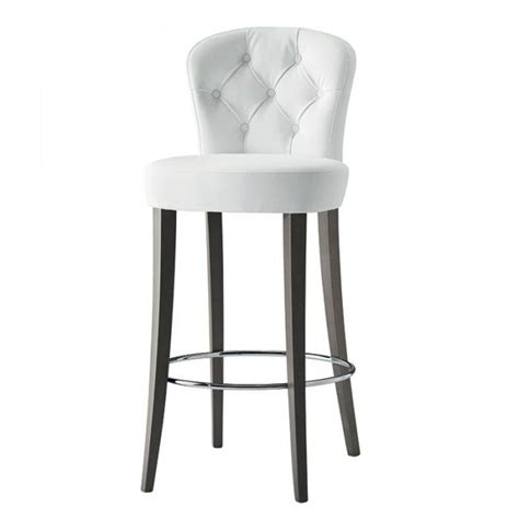 best ideas about white leather bar stools on leather bar