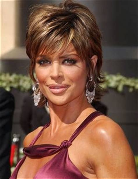 hair styles similar ti lisa rena celebrity actress hot lisa rinna wallpaper new me