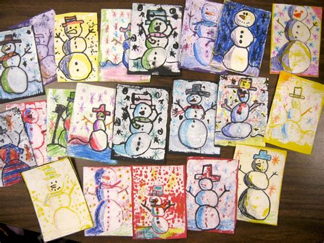 how to make artist trading cards is basic artist trading cards