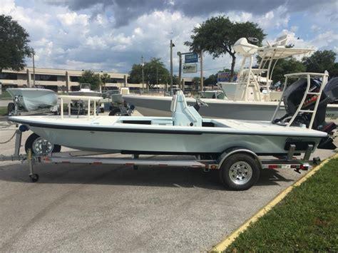maverick marine boats maverick hpx boats for sale