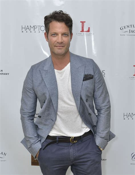 nate burkus nate berkus mourns late father in instagram post orlando