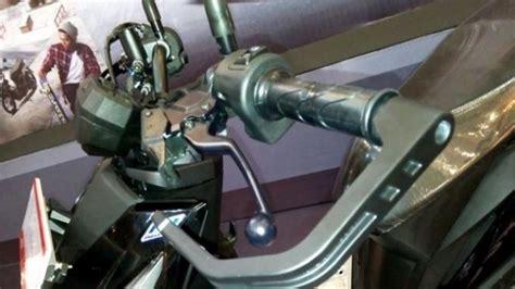 Harga Karpet Honda Beat Pop step bar honda beat update daftar harga terbaru