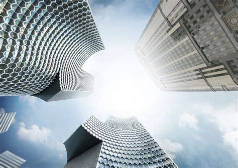 buro ole scheeren singapore gallery of b 252 ro ole scheeren unveils duo towers in