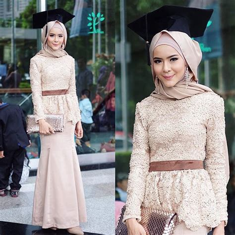 Baju Gamis Muslim Syar Maxy Dress Azizah Set Tosca best 25 kebaya muslim ideas on dress muslim dress and model kebaya muslim
