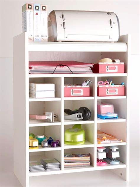 best storage ideas 35 cool craft room storage ideas diy