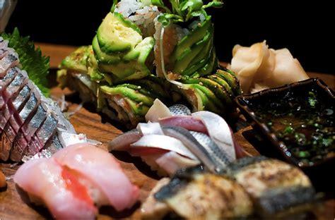 blue ribbon sushi columbus circle open table blue ribbon sushi bar and grill