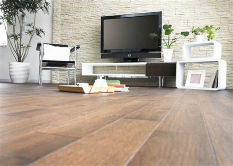 how to match furniture how to match wood furniture to your wood floor discount