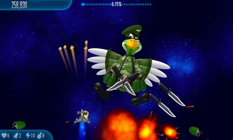 download game android hd mod apk chicken invaders 5 hd v1 12ggl android apk hack mod download