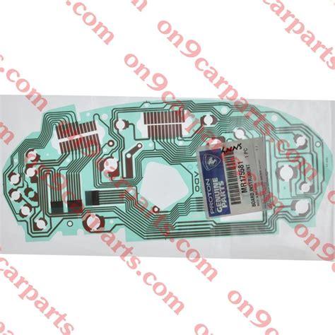 proton wira 1 5 wiring diagram wiring diagram