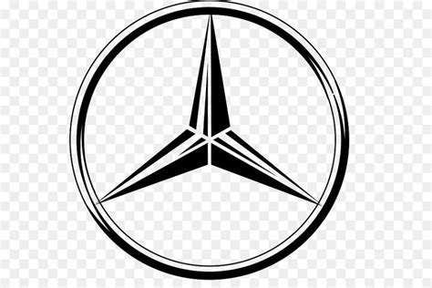 car mercedes logo mercedes glc class car mercedes sprinter daimler