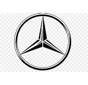 Mercedes Benz GLC Class Car Sprinter Daimler