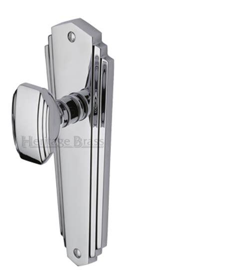 deco door handles and door knobs from the door handle