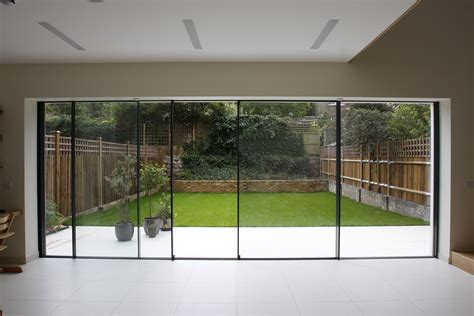 Patio Door Designs by Modern Sliding Patio Doors Minimal Windows As Modern Patio