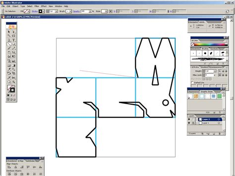 autocad tutorial arrow with polyline 3d models with openscad make