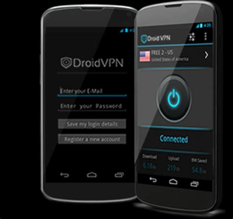 your freedom apk 2014 cuenta premium droidvpn o your freedom con pocket points 2014