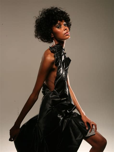 prom hair salons london prom hairstyles for afro hair afro hair salon kensington