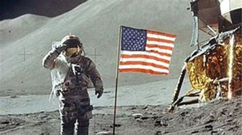 Neil Armstrong An American Neil Armstrong Has Operation