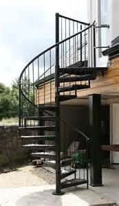 escalissime nos escaliers escaliers d ext 195 169 rieur h 195