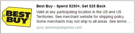 Buy Newegg Gift Card In Store - save with two new amex offers from best buy newegg frequent miler