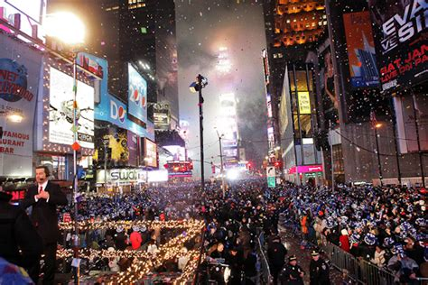 new york times new years 3 cities to ring in the new year travel style